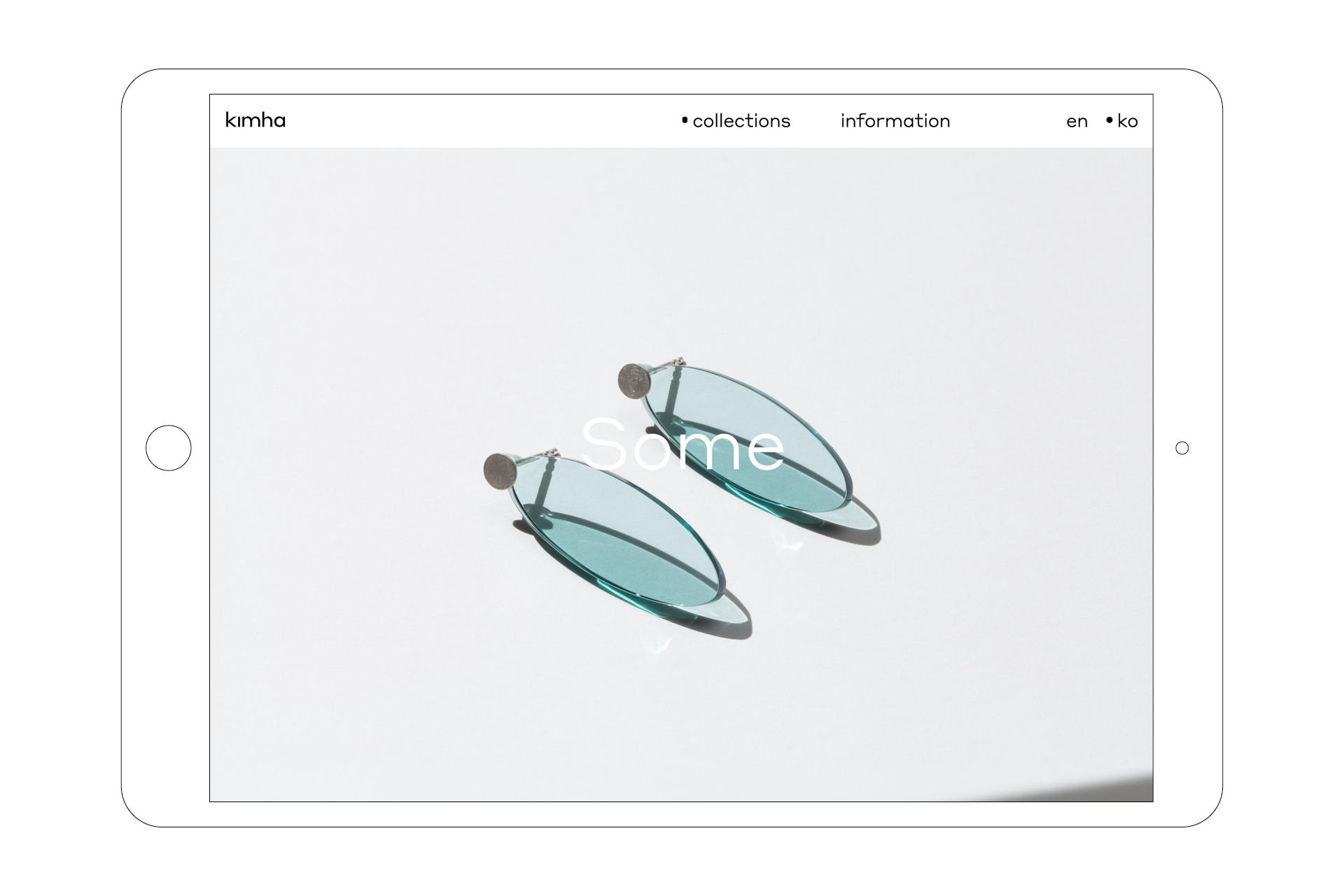 Responsive Webdesign Tablet