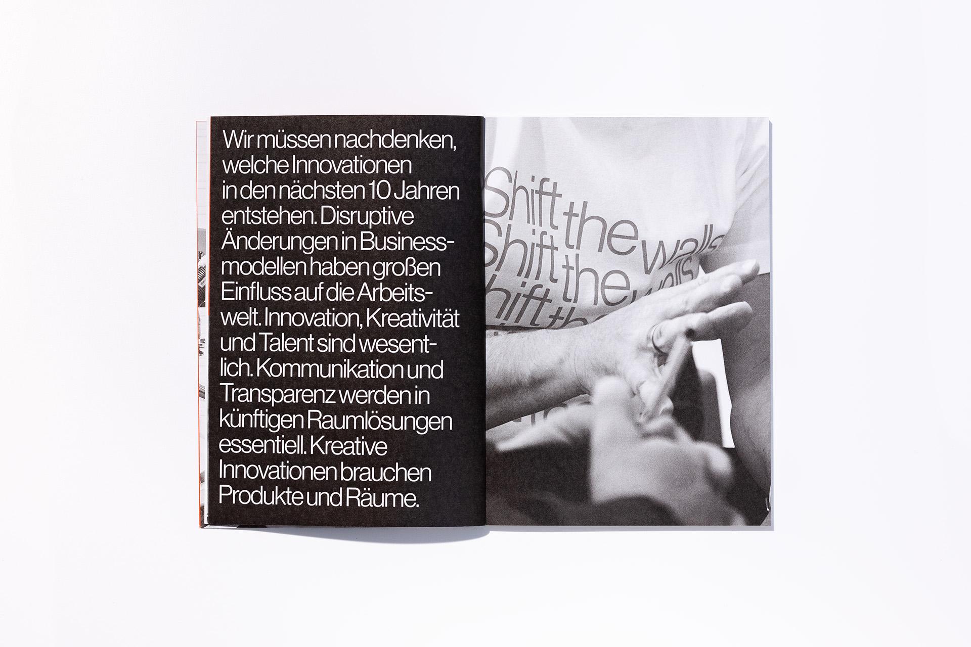 Stuttgart Report